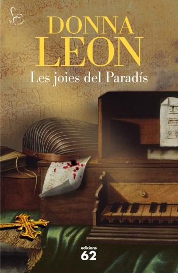 JOIES DEL PARADIS, LES