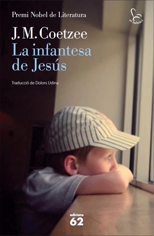 INFANTESA DE JESÚS, LA