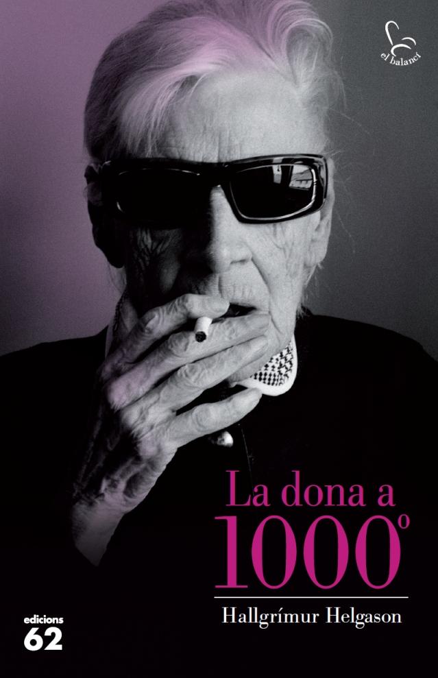 DONA A 1000º, LA