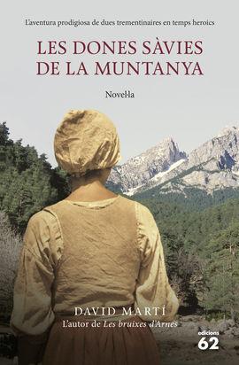 DONES SAVIES DE LA MUNTANYA, LES