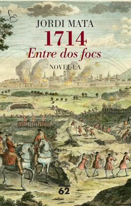 1714 ENTRE DOS FOCS