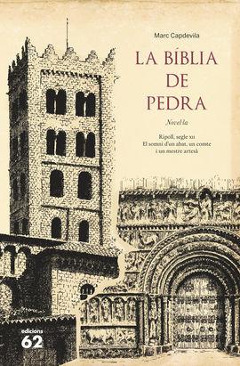 BIBLIA DE PEDRA, LA