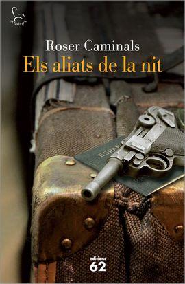 ALIATS DE LA NIT, ELS
