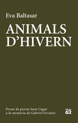 ANIMALS D'HIVERN