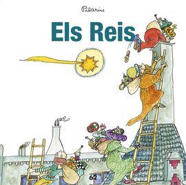 REIS, ELS