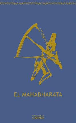 EL MAHABHARATA