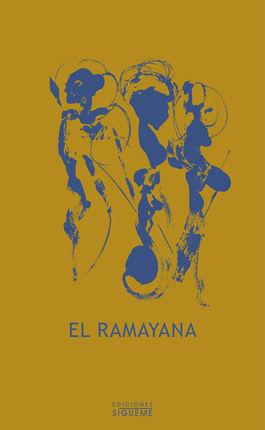 RAMAYANA, EL