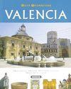 VALENCIA- GUIAS FOTOGRAFICAS