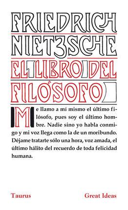 LIBRO DEL FILOSOFO, EL