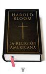 RELIGION AMERICANA, LA
