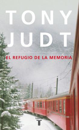 REFUGIO DE LA MEMORIA, EL