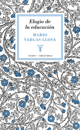 ELOGIO DE LA EDUCACIÓN