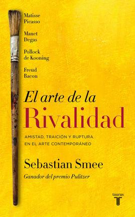 ARTE DE LA RIVALIDAD, EL