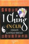 I CHING EN CAJA