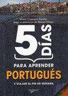 PORTUGUES. 500 FRASES EN