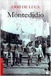MONTEDIDIO [BOLSILLO]