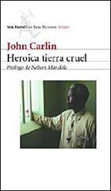 HEROICA TIERRA CRUEL