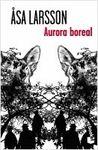 AURORA BOREAL [BOLSILLO]
