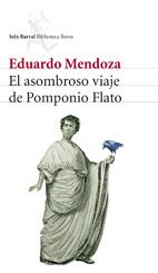 ASOMBROSO VIAJE DE POMPONIO FLATO, EL