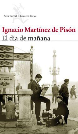 DIA DE MAÑANA, EL