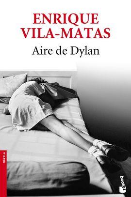AIRE DE DYLAN [BOLSILLO]