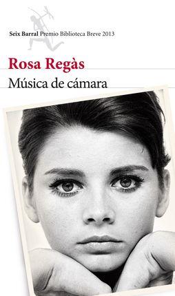 MUSICA DE LA CAMARA, LA