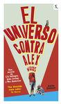 UNIVERSO CONTRA ALEX WOODS, EL