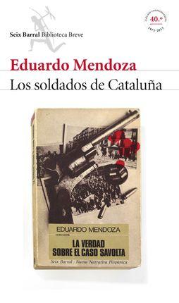 SOLDADOS DE CATALUÑA, LOS