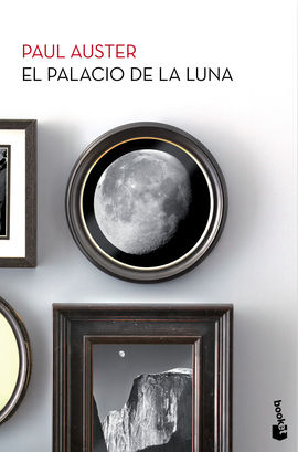 PALACIO DE LA LUNA, EL [BOLSILLO]