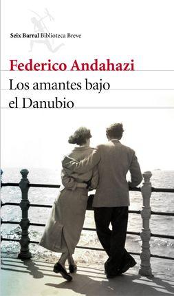 AMANTES BAJO EL DANUBIO, LOS