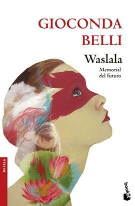 WASLALA [BOLSILLO]