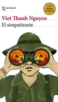 SIMPATIZANTE, EL