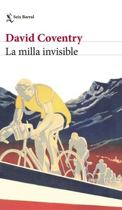 MILLA INVISIBLE, LA