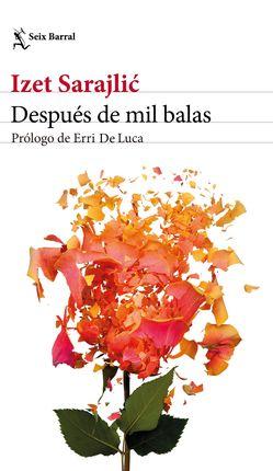 DESPUES DE MIL BALAS