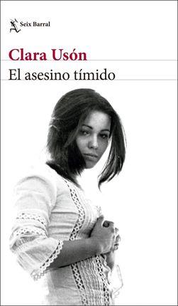 ASESINO TIMIDO, EL