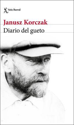 DIARIO DEL GUETO