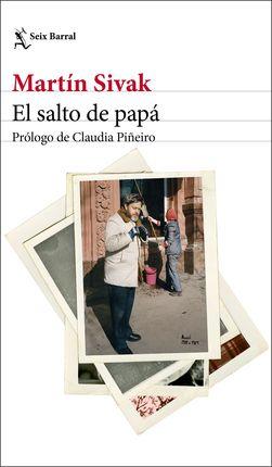 SALTO DE PAPA, EL