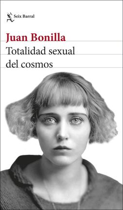 TOTALIDAD SEXUAL DEL COSMOS