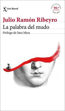 PALABRA DEL MUDO, EL
