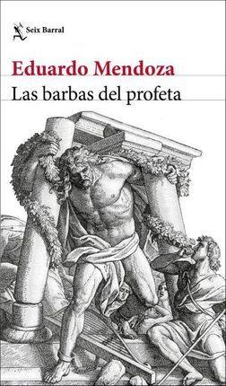 BARBAS DEL PROFETA, LAS