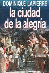 CIUDAD DE LA ALEGRIA, LA