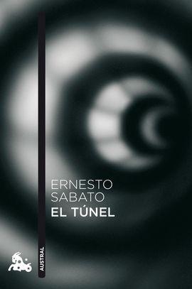 TUNEL, EL