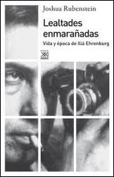 LEALTADES ENMARA�ADAS