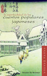 ESPIRITUALIDAD DE LOS CUENTOS POPULARES JAPONESES