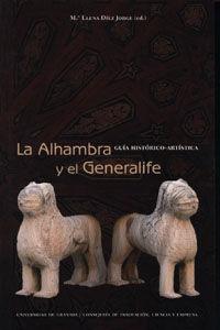ALHAMBRA Y EL GENERALIFE, LA