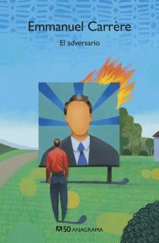 ADVERSARIO, EL [BOLSILLO]