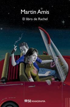 LIBRO DE RACHEL, EL [BOLSILLO]