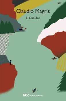 DANUBIO, EL [BOLSILLO]