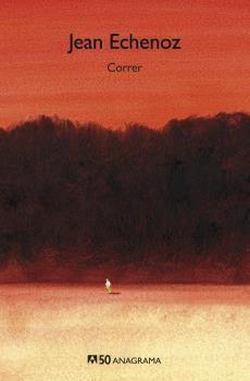CORRER [BOLSILLO]