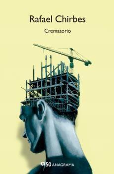 CREMATORIO [BOLSILLO]